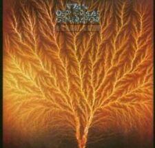 Van Der Graaf Generator - Still Life (NEW CD)