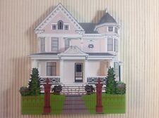 Shelia's Collectibles - Miller House, Tipton, Iowa