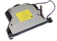 HP LASERJET PRINTER 4200 4200n 4200 dn RM1-0173 LASER SCANNER