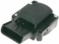 Fits 2006-2010 Chrysler PT Cruiser Ignition Switch Standard Motor Products 68985