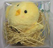 Hetalia Axis Powers APH strap figure Prussia Bird plush doll anime official mini