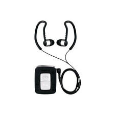 New Genuine Nokia BH-500 Bluetooth Stereo Headset BH500