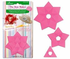 Clover Bow Maker (Medium)