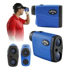 Callaway Unisex Laser 200 Rangefinder Blue One Size