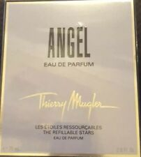 Thierry Mugler Angel Perfume 2.6oz