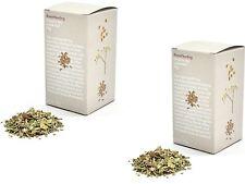 2 x 75g Love Tea Organic Breastfeeding Tea ( Total 150g ) loose ( nursing )