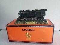 Westland Giftware Lionel 726 Berkshire Steam LOCOMOTIVE ENGINE Desktop in box