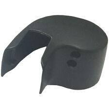 Rear Wiper Arm Nut Cover Cap For Audi A1 Q3 Q5 1.6 2.0 3.0 CPWRNC15AU