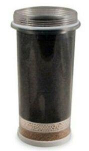 Aquapour Nikken PiMag Aqua Pour Gravity Water System Filter Cartridge 1361