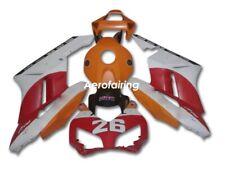 AF Fairing Injection Body Kit for Honda CBR 1000 RR 2004 2005 CBR1000RR 04 05 CI