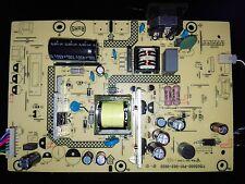 BenQ gl2250hm t 715g5000-p01-003-003s Power Supply Board PSU platina de fuente de alimentación
