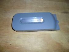 Official OEM Xbox 360 60GB External HDD Hard Drive Official Original Microsoft