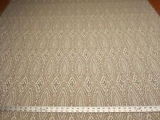 2 1/8 yards of Arizona Way Sunbrella indoor/outdoor upholstery fabric r2801