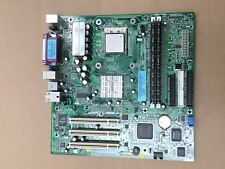 0F5949 Dell Dimension 2400 0F5949 F5949 Socket 478 Motherboard+Pentium 4 2.80Ghz