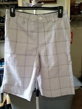 New Mossimo Supply Shorts size 30 $22.99