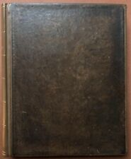 Johann Caspar Lavater / Essays On Physiognomy Designed To Promote 1798