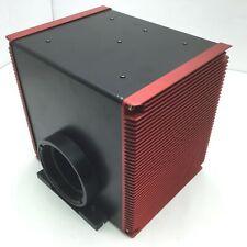 Scanlab HurryScan 14 Laser ScanHead *Requires Lens