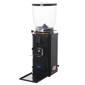Anfim SCODY II Espresso Grinder **NEW**