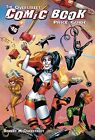 OVERSTREET 2016 2017 COMIC BOOK PRICE GUIDE 46 HARDCOVER Harley Quinn Cover HC