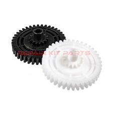 Porsche Boxster convertible top transmission Gear Gears LEFT AND RIGHT NEW
