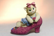 Calico Kittens: Its Not Easy To Fill Your Shoes - 314501