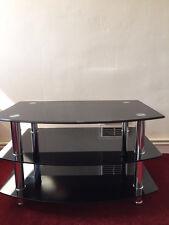 NATUZZI, Glass, Coffee Table