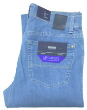 Pioneer-Paolo rando AUTHENTIC LINE anthra Hommes Jeans 1680 3709.12