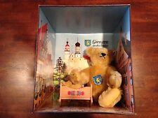 Steiff Giengen Teddy Bear Set, 0162/00
