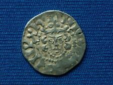 More details for henry iii longcross penny - continental imiitation of a class 5 coin