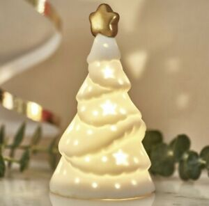 AVON Christmas Tree LED Light. Christmas Decoration Gift New