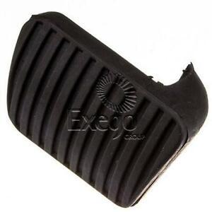 Kelpro Brake Pedal Pad    29876