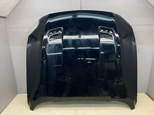 2018 2019 2020 2021 Ford Mustang Front Hood Panel Bonnet OEM 18 19 20 21