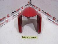 Parafango Anteriore Front fender mudguard OEM Ducati 999 749 03 04