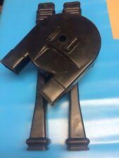 Kettenkasten + Kettenschlauch für Simson  S51 S50 S70 S60  Schwalbe Kettenschutz