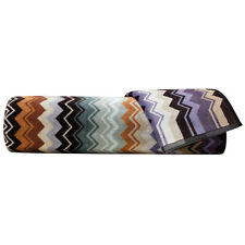 Missoni Home Bath and shower towel 100x150 GIACOMO 165