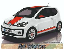 VOLKSWAGEN VW UP 1.0 12 v 44 kW 60cv Boitier de Puissance additionnel Puce
