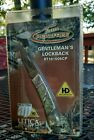 New Team Realtree 91-RT181505CP Gentlemans Lock Back Pocket Knife, 3 inch, Camo!