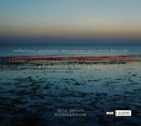 DIE FREITAGSAKADEMIE - OF WATERS MAKING MOAN   CD NEW MOZART,WOLFGANG AMADEUS