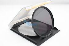 SALE 77mm ND8 Filter Neutral Density ND 8 for DSLR Lens 77 mm
