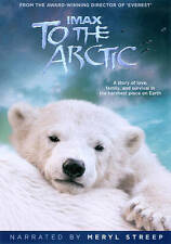 To the Arctic (IMAX)
