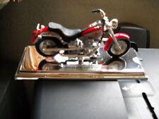 Cool Die Cast Metal Harley Davidson Motorcycle Coolecti