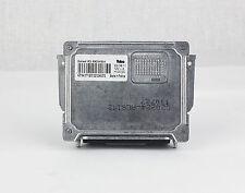 08-14 BMW E81 E82 E88 E87 Xenon BALLAST HID CONTROL UNIT COMPUTER MODULE IGNITER