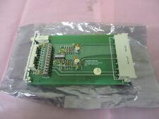 AMAT 0100-00001 DC power supply monitor, FAB 0110--00001, Farmon ID 412473