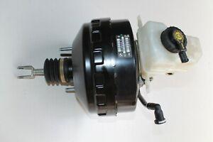Bremskraftverstärker mit Hauptbremszylinder BMW E90/E91 320i / 6764125 BMW / ATE