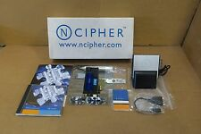 Thales nCipher NC4033E-6K0 nShield F3 PCIe Hardware Security Module  N CIPHER