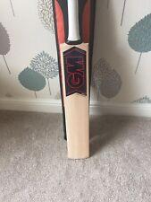 Pro Grade 1+ Cricket Bat RRP£400+