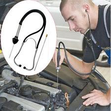 Auto Mechanics Stethoscope Car Engine Block Diagnostic Automotive Hearing Tool Z