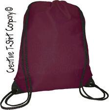 Polyester Unbranded Girls' Swimming Bag