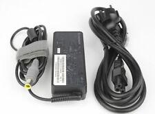 Lenovo X220, X230  Netzteil 65W Original + Stromkabel TOP Zustand