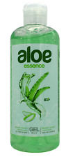 Aloe Vera gel ESSENCE  BIO 250 ML DIET ESTHETIC